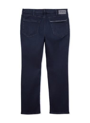 Mavi Hasan Mavi Black Jean Pantolon Mavi